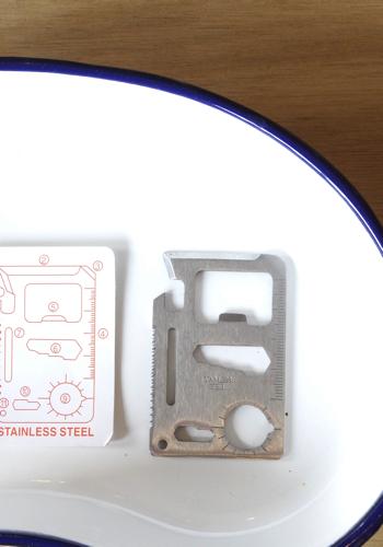 toolcard-2