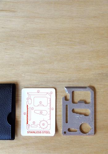toolcard-4