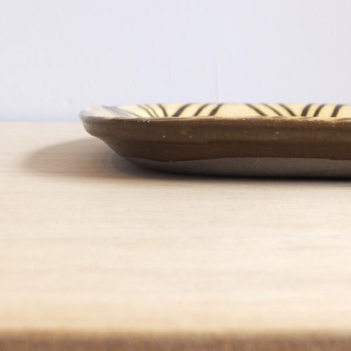 yamadayouji-plate-3