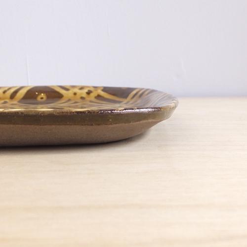 yamadayouji-plate-6
