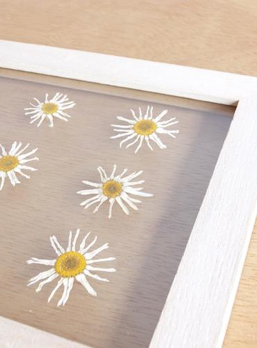 floweradjusgment-marguerite-4