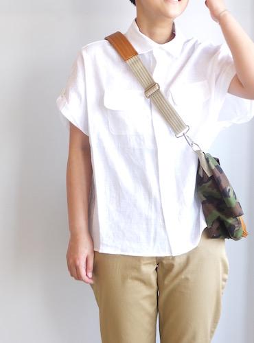 gmd-linenshirts-1
