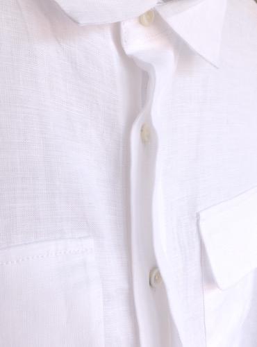gmd-linenshirts-10