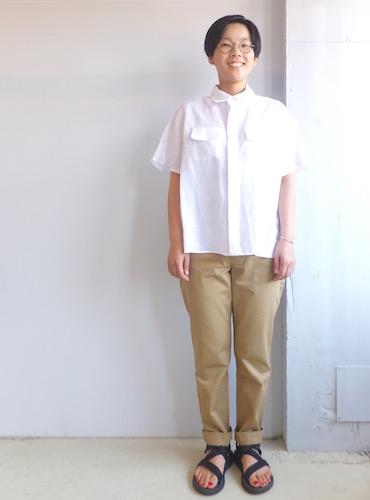 gmd-linenshirts-11