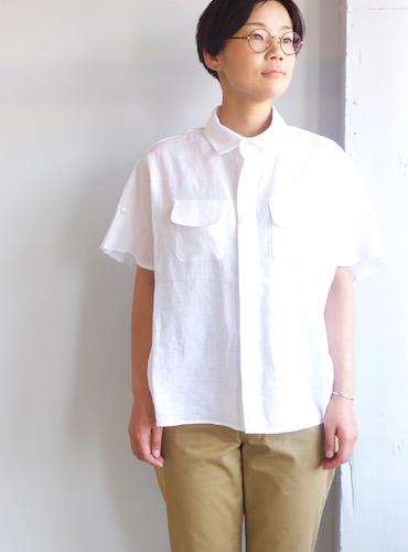 gmd-linenshirts-2