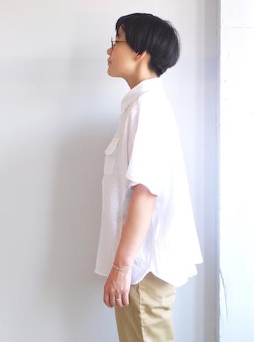 gmd-linenshirts-3
