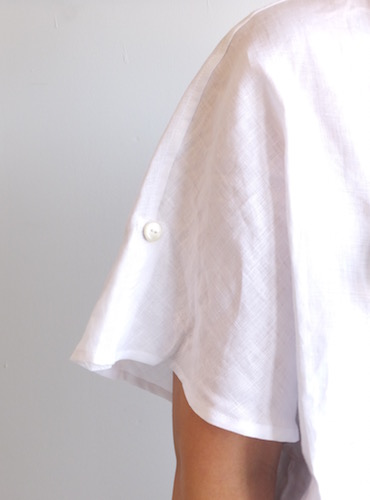 gmd-linenshirts-5
