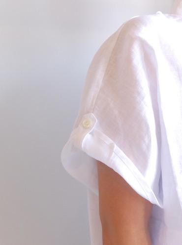 gmd-linenshirts-6