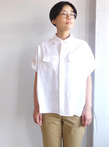 gmd-linenshirts-7