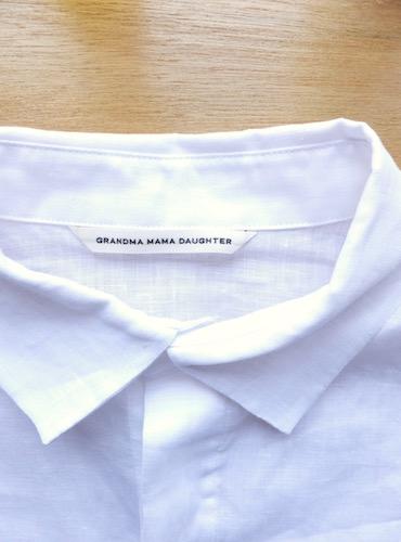gmd-linenshirts-8