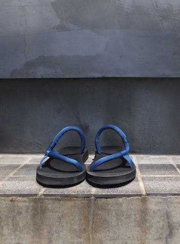 montbell-sandal-1