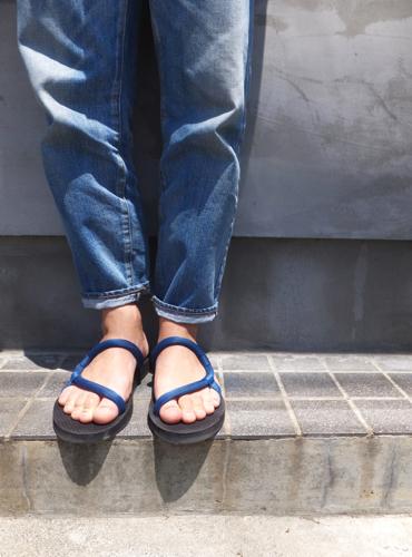 montbell-sandal-2
