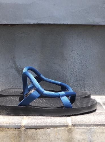 montbell-sandal-3