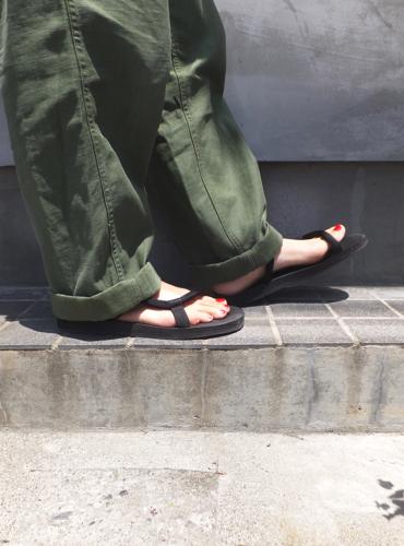 montbell-sandal-4