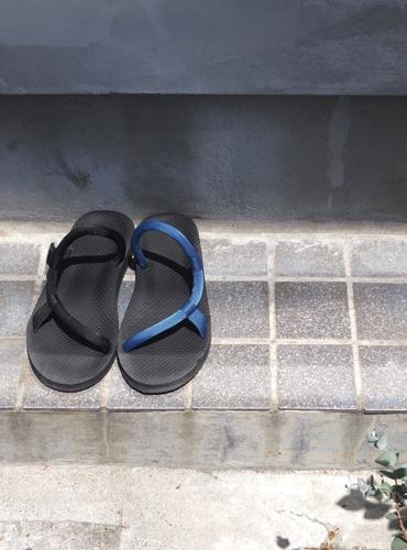 montbell-sandal-5