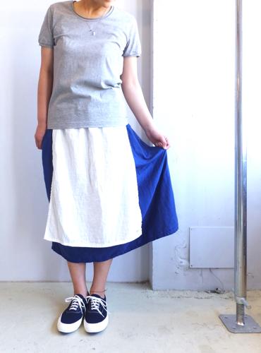 napron-harvestskirt-12