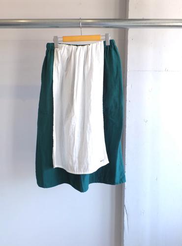 napron-harvestskirt-15