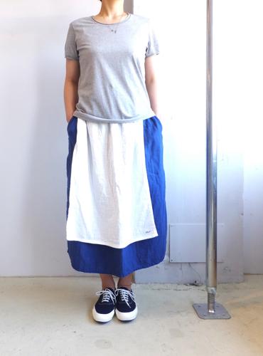 napron-harvestskirt-2