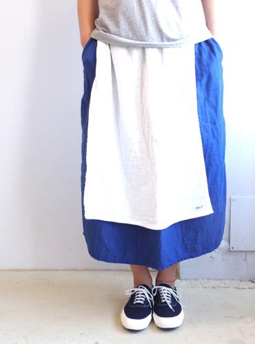 napron-harvestskirt-3
