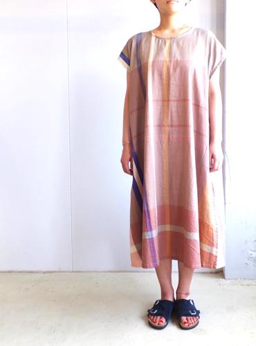 tamakiniime-fuwaTlong-3