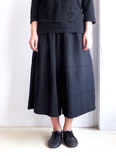 tamakiniime-widepants-blk-3