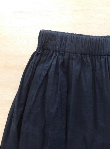 tamakiniime-widepants-blk-4