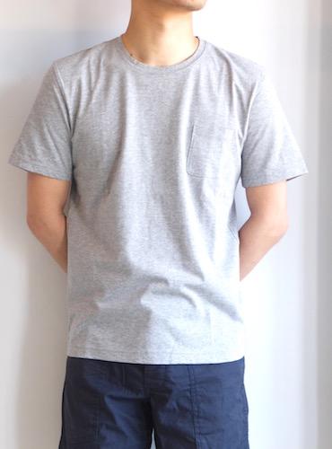 tsuki.stshirts-1