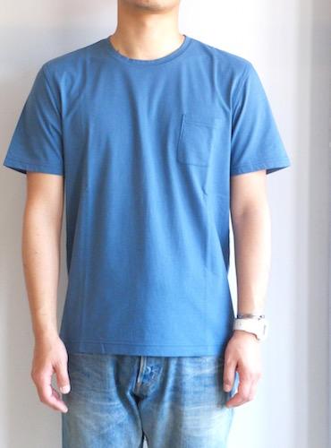 tsuki.stshirts-2