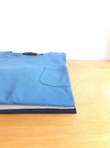 tsuki.stshirts-3