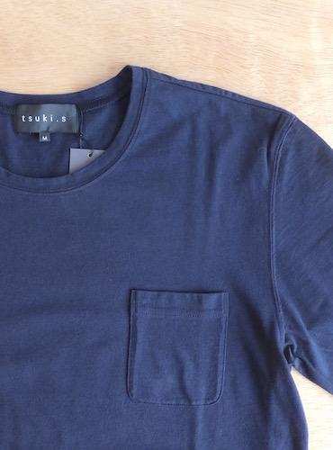 tsuki.stshirts-4