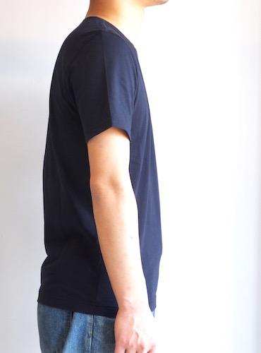 tsuki.stshirts-5