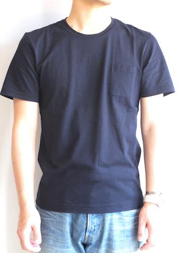 tsuki.stshirts-6