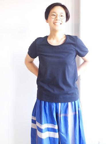 tsukis-tshirts-1