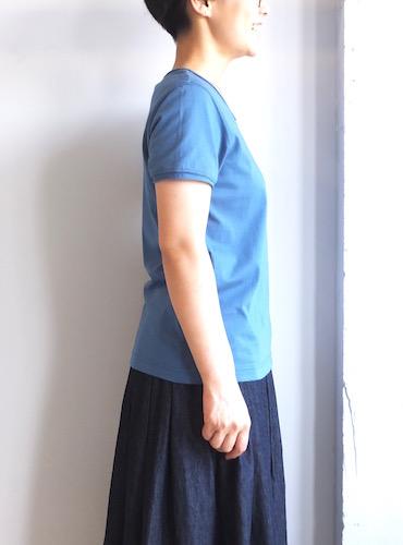 tsukis-tshirts-11