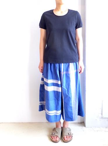tsukis-tshirts-2