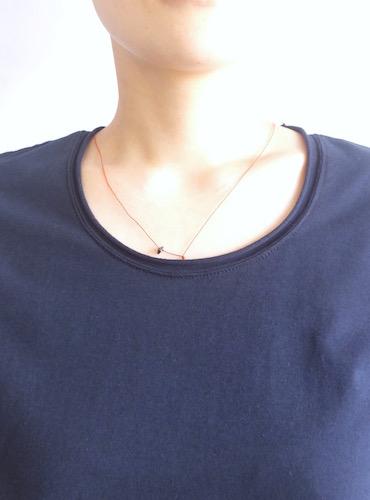 tsukis-tshirts-3