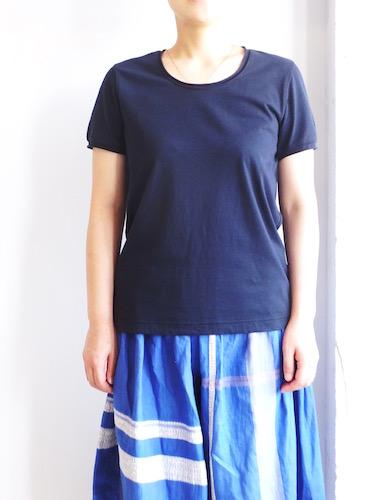tsukis-tshirts-4