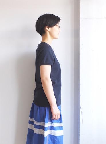 tsukis-tshirts-5