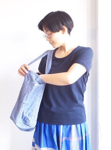 tsukis-tshirts-7