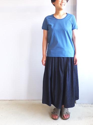 tsukis-tshirts-8
