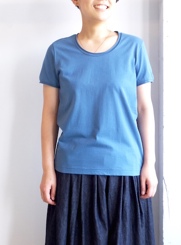 tsukis-tshirts-9