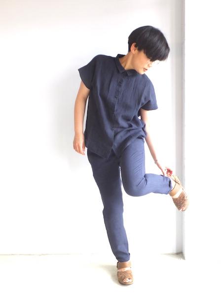 evam_eva-belgium_linen_shirt-1