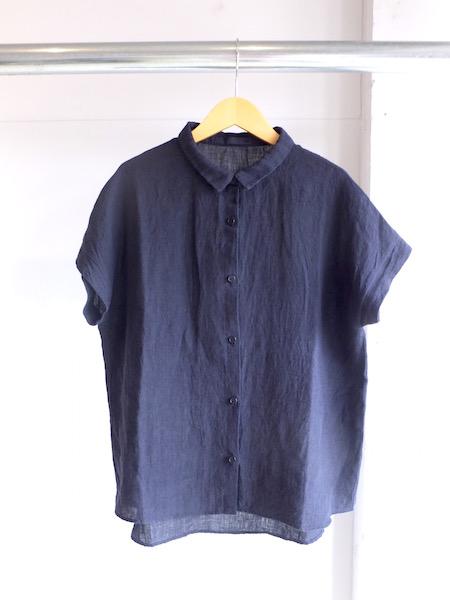 evam_eva-belgium_linen_shirt-2
