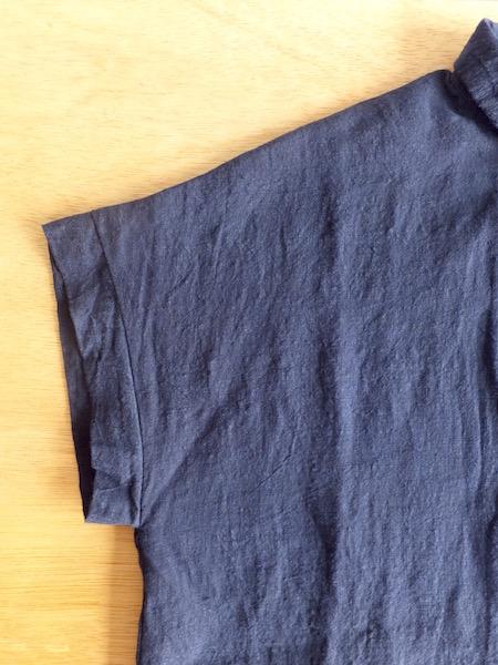 evam_eva-belgium_linen_shirt-3