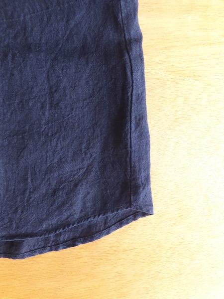 evam_eva-belgium_linen_shirt-4