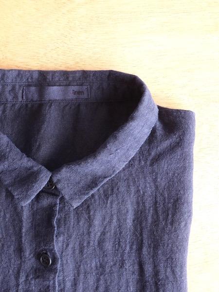 evam_eva-belgium_linen_shirt-5