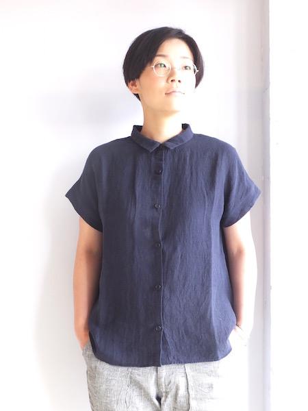 evam_eva-belgium_linen_shirt-6