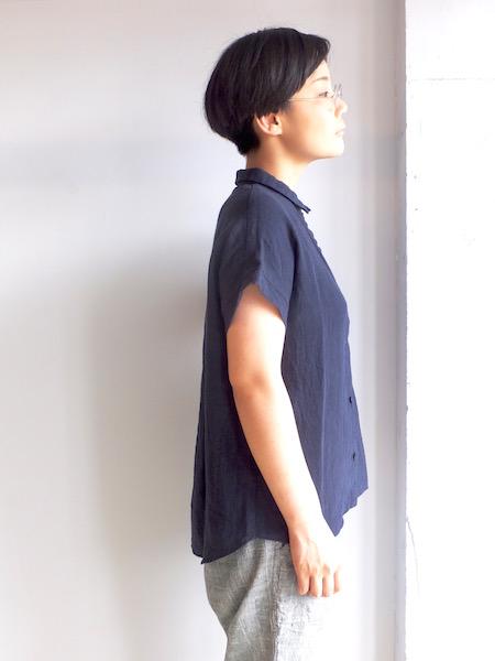 evam_eva-belgium_linen_shirt-7