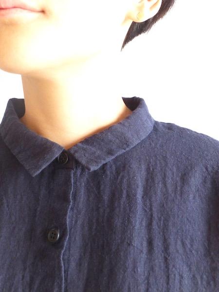 evam_eva-belgium_linen_shirt-8