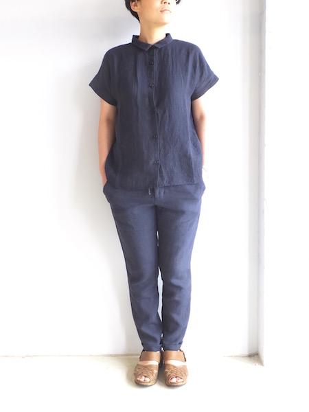 evam_eva-belgium_linen_shirt-9
